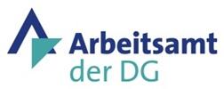 Arbeitsamt der DG - Diensstelle Sankt Vith - Ostbelgien.Net