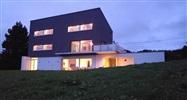 Ferienhaus Op de Berich - Ostbelgien.Net