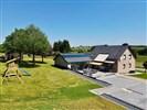 Ferienhaus Garden Villa - Ostbelgien.Net