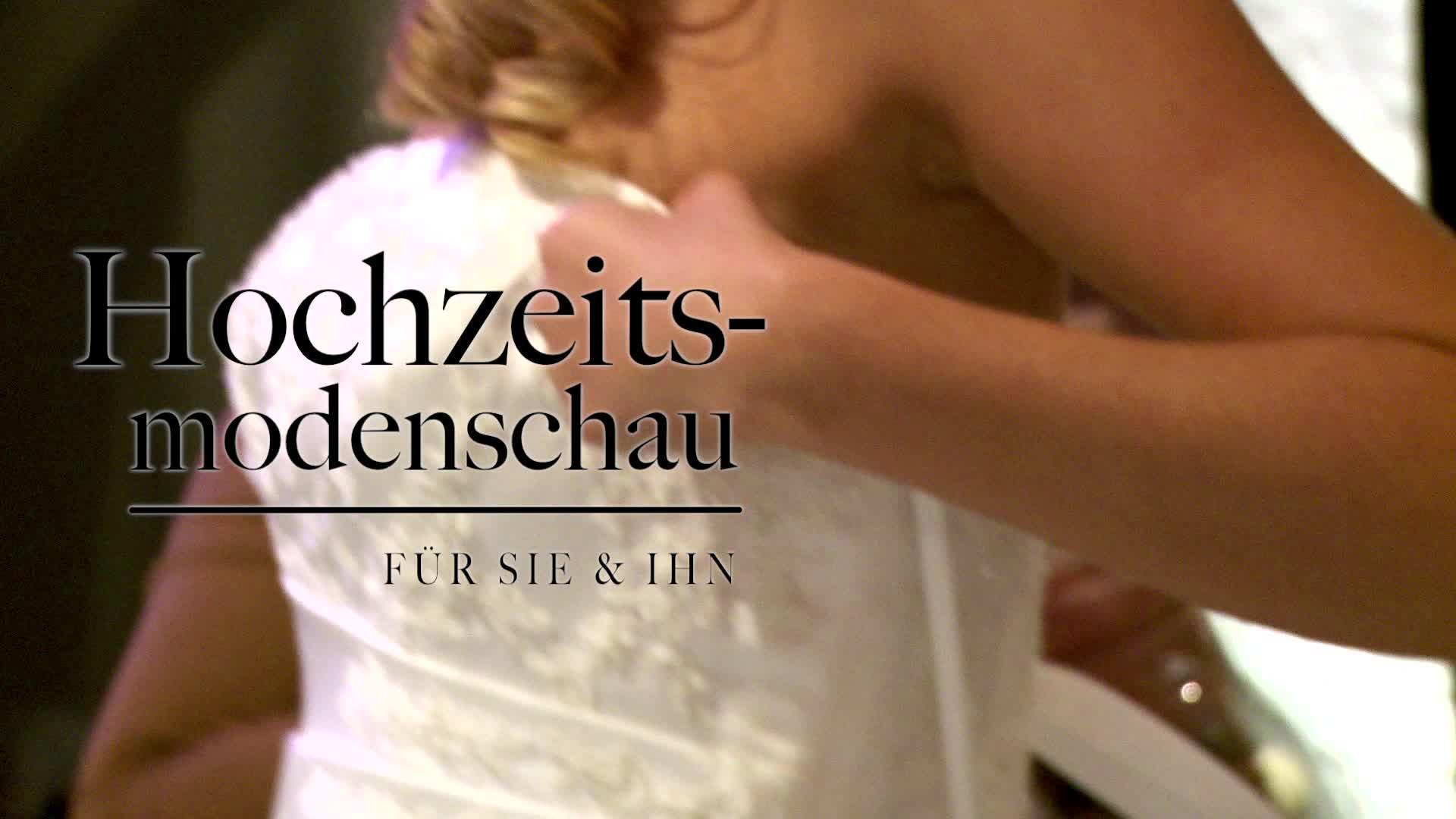 Hochzeit2015