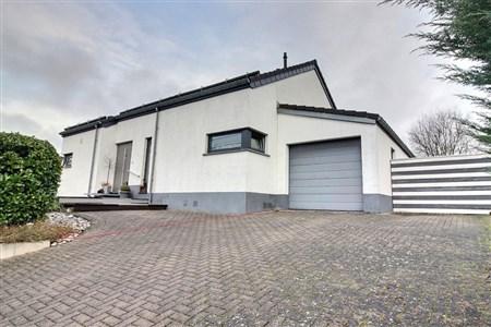 Villa - HERGENRATH  - HERGENRATH , Belgien