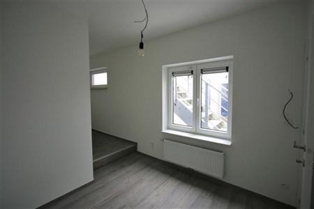 Wohnung in Kelmis - 4720 Kelmis, Belgien