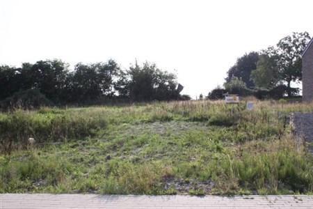 Grundstücke von 674,52m²  in Gemmenich - 4851 Gemmenich, Belgien