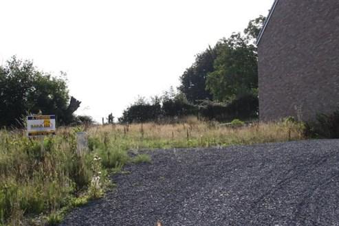 Grundstücke von 291m²  in Gemmenich