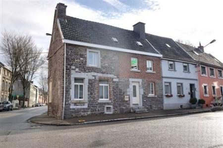 Haus - EUPEN - EUPEN, Belgien