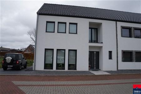 BÜRGERMEISTER-ESSER-STRASSE 5 KETTENIS - 4701 KETTENIS, Belgien
