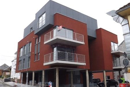 Top modernes, großflächiges Appartement mit bester Anbindung an die Autobahn und nah an vielen Bequemlichkeiten. - 4710 Lontzen, Belgien