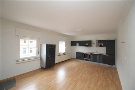 Charmante Wohnung in der Unterstadt - 4700 Eupen, Belgien