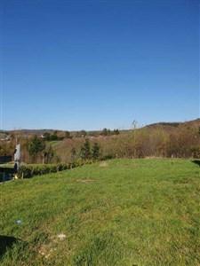 Grundstücke von 453m²  in Gemmenich - 4851 Gemmenich, Belgien