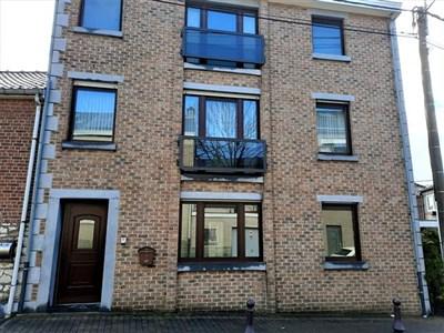 Wohnung mit 66m²  in Kelmis - 4720 Kelmis, Belgien
