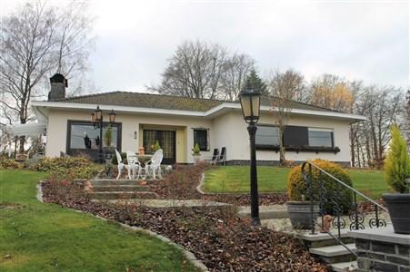 Wohnungen - Amblève - 4770 Amblève, Belgien