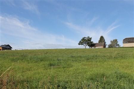 Grundstück in Hepscheid Gemeinde Amel - 4770 Amblève, Belgien