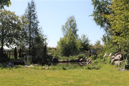 Baugrundstück (Los 2) Robertville - 4950 Robertville, Belgien