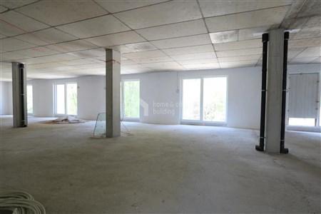 Büro in Wemperhardt - 9999 Wemperhardt, Luxemburg