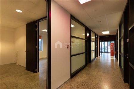 Büro - LU_HEINERSCHEID_001_LBUR_0.9 - 650€ - Heinerscheid - 9753 Heinerscheid, Luxemburg