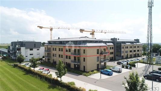 Wohnung in Weiswampach - 9991 Weiswampach, Luxemburg