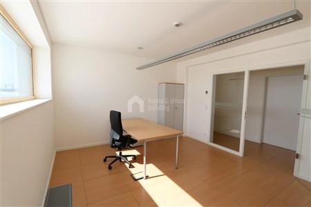 Büro - LU_ESELBORN_001_LBUR_2.02 - 9779 Eselborn, Luxemburg
