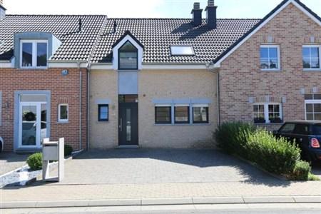 Haus mit 115m²  in Kelmis Neu-Moresnet - 4721 Kelmis Neu-Moresnet, Belgien