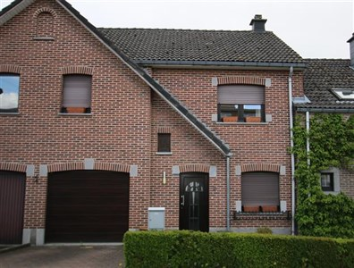 Haus mit 170m²  in Kelmis - 4720 Kelmis, Belgien