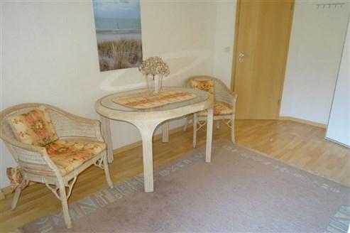 Maison d'habitation beau volume avec combles aménageables situé au calme dans un environnement verdoyant et à proximité de nombreuses commodités