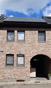Haus mit 147m²  in Kelmis - 4720 Kelmis, Belgien