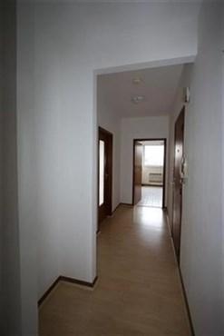 Appartementen met 75m²  in La Calamine