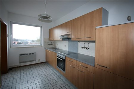Wohnung mit 75m²  in La Calamine - 4720 La Calamine, Belgien