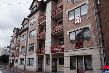 RUE ST. JEAN 7 WELKENRAEDT - 4840 WELKENRAEDT, Belgien