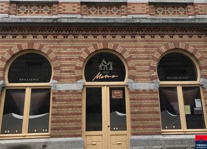 RUE DU MANÈGE VERVIERS - 4800 VERVIERS, Belgien