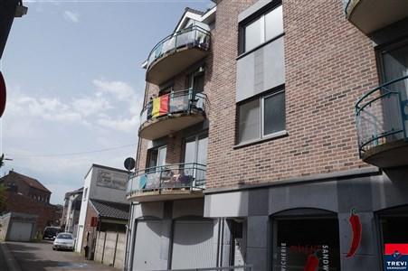 PLACE DES COMBATTANTS 20 WELKENRAEDT - 4840 WELKENRAEDT, Belgien
