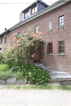 Haus mit 225m²  in Plombières Gemmenich