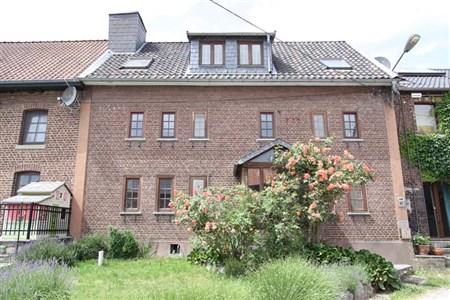 Haus mit 225m²  in Plombières Gemmenich - 4851 Plombières Gemmenich, Belgien