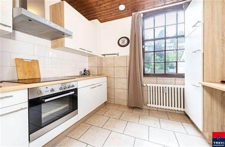 ESCHBACHSTRAßE 30 MONSCHAU - 52156 MONSCHAU, Germany