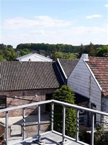 Wohnung mit 96,5m²  in Kelmis / La Calamine - 4720 Kelmis / La Calamine, Belgien