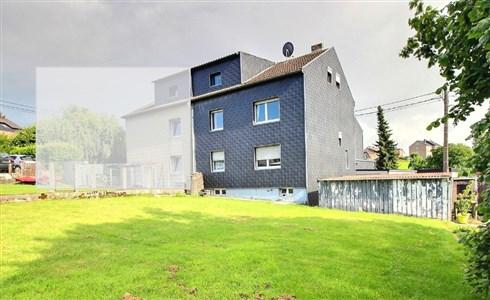 Haus mit zwei Wohneinheiten - KELMIS - KELMIS, Belgien