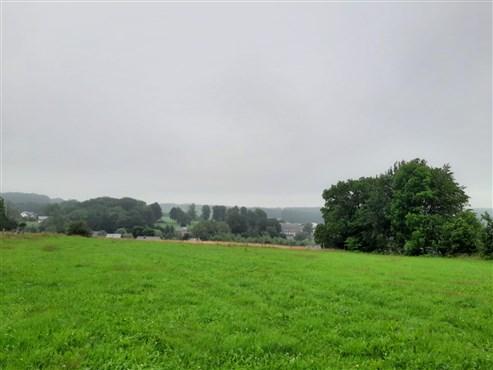 Einmalige Baugrundstücke für EFH, DHH und 3er Gruppen in variablen Größen im Ourtal des Dreiländerecks Belgien-Deutschland-Luxembourg