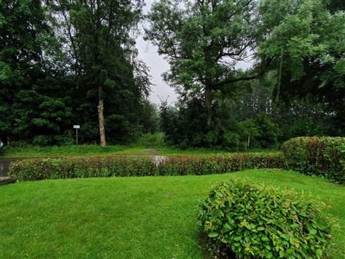"Charmantes EFH am Fuße des Naturschutzgebietes ""Hohes Venn"""
