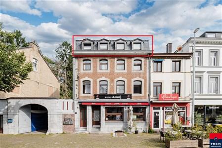 GOSPERT EUPEN - 4700 EUPEN, Belgien