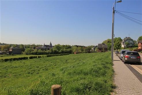 lontzen Bergstrasse,