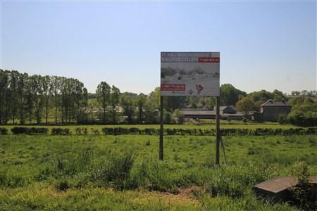 lontzen Bergstrasse, - 4710 lontzen, Belgien