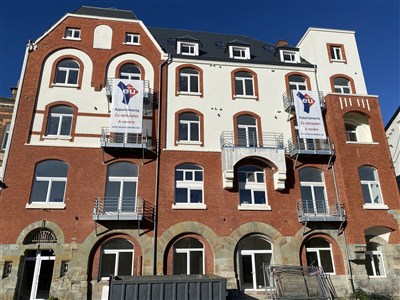 LONTZEN - 4710 lontzen, Belgien