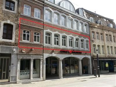eupen RUE DU COUVENT 28-30 - 4700 eupen, Belgien