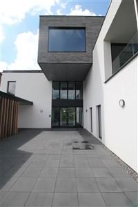Residenz Solaia auf der Roll - Appartement Nr.05 inklusive Garagenstellplatz - 4700 EUPEN, Belgien