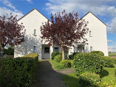 Gepflegte, attraktive Eigentumswohnung in Raeren - 4730 RAEREN, Belgien