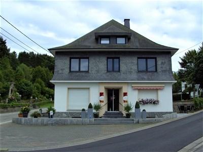 BLEIALFER STRASSE 10 SCHÖNBERG - 4782 SCHÖNBERG, Belgien