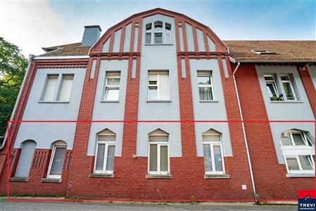 LANGESTHAL 11 EUPEN - 4700 EUPEN, Belgien