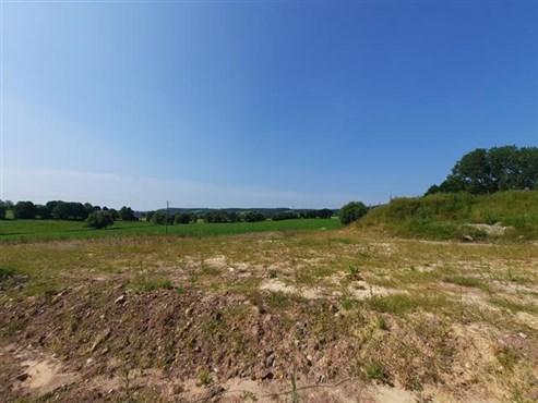 Grundstücke von 906,5m²  in Plombieres