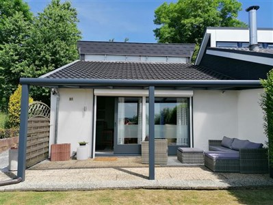 Haus mit 75,74m²  in Gemmenich - 4851 Gemmenich, Belgien