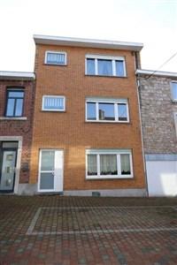 Haus von 80m²  in Moresnet - 4850 Moresnet, Belgien