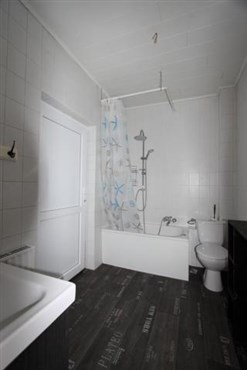 Wohnung mit 77m²  in Kelmis